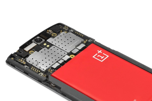 oneplus-one-announcement-09-1500x1000